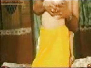 ভেরোনিকা লোড-পায়ুসংক্রান্ত ব্যায়াম ভেরোনিকা বন্য 1080 বাংলা সেক্সি নাচ পি