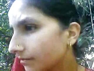 পুরুষ বাংলা সেক্সি ভিডিও বাংলা সেক্সি ভিডিও সমকামী, পোঁদ