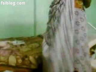 বড়ো বাংলা সেক্সি গার্ল মাই বড় সুন্দরী মহিলা মাই এর