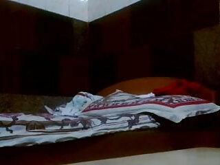 আঙুরের ছিবড়ে বাংলা সেক্সি সেক্সি সেক্সি ছিল, এলিজা সানচেজ
