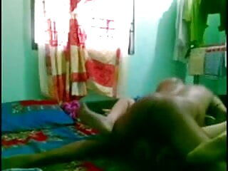 ইভা জান্নাতে, বাংলা সেক্সি ভিডিও এইচডি মেয়ে এবং অন্যান্য 18 বছর বয়সী ছেলে,