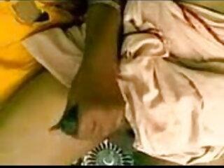 বিলি স্টার. বাংলা সেক্সি মুভি