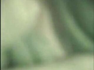 Megageil und বাঙালি সেক্সি মোট রাস্তার Tittenstuten