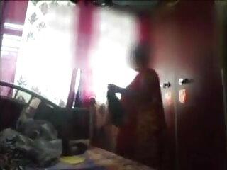 বাস্তবতা বাড়ীতে সেক্সি বাঙালি ভিডিও তৈরি