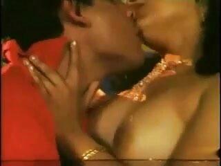 ব্লজব স্বামী ও স্ত্রী বাংলা মুভি সেক্সি
