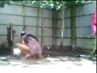 মম, সুন্দরি সেক্সি মহিলার, পরিণত নিউ বাংলা সেক্সি ভিডিও