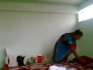 স্যাং ব্লেক - হোটেলের ডেটিং ওয়াইল্ড বাঙালি সেক্সি মুভি 1080