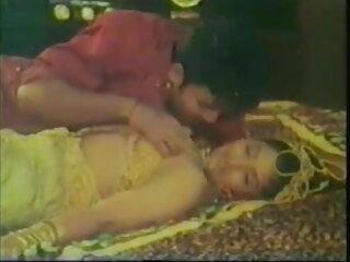 তারকা, বাংলা সেক্সি মুভি সুন্দরী বালিকা, হালকা করে