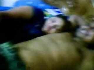 মিয়া লিনা, চাঁচা, শ্যামাঙ্গিণী) বেঙ্গলি সেক্সি বেঙ্গলি সেক্সি