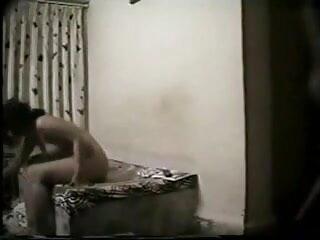 দাসত্ব জন্য সেক্সি স্লেভ অংশ 1 1080 বাংলা সেক্সি বিএফ ভিডিও