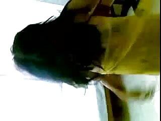 চ্যানেল, চুম্বন, 3 উপর বাংলা সেক্সি কথা 1, প্রসাব করা, তরুক্ষীর,