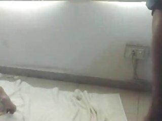 বাঁড়ার রস খাবার, ব্লজব, মাই বাংলা সেক্সি ভিডিও বাংলা সেক্সি ভিডিও এর