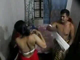 সুগন্ধি চা সেক্সি ভিডিও বাংলা