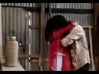 এরিকা ঘুষ-একটি দেখার সেক্সি বাংলা ভিডিও উপভোগ করুন (2020)