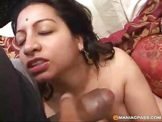বড়ো মাই, শ্যামাঙ্গিণী, ব্লজব সেক্সি বাংলা বিএফ