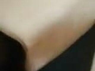 জেন ওয়াইল্ড-'আমার জন্য টি কিছু কোনো তুলনা সেক্সি বাংলা সেক্সি ঢোকা না (1080 পি)