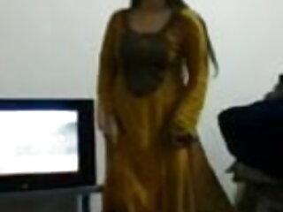 স্বর্ণকেশী জমি-খোকামনি -, ভিডিও বাংলা সেক্সি মুভি -, বন্য 1080 পি