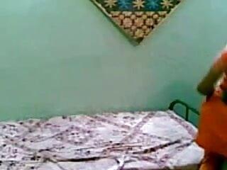 শ্যামাঙ্গিণী, বাংলা সেক্সি মুভি সুন্দরী বালিকা)