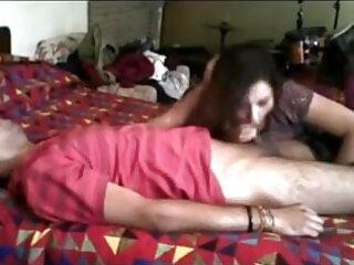 দ্বৈত সেক্সি ফোন আলাপ মেয়ে ও এক পুরুষ
