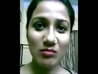 বাঁড়ার বাংলা সেক্সি ভিডিও এইচডি রস খাবার, শ্যামাঙ্গিণী