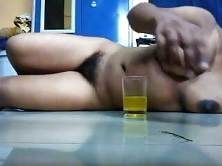 আমি কালো বাংলা নিউ সেক্সি ভিডিও নই (2020)