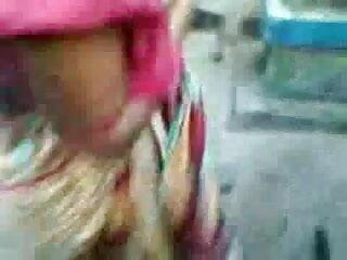 এলিজা-সৌভাগ্যবান বাংলা সেক্সি মুভি ছেলে (2020)