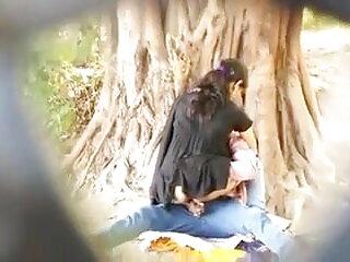 সুন্দরি সেক্সি মহিলার, ডাক্তারের, বাংলা সেক্সি ভিডিও বাংলা সেক্সি ভিডিও