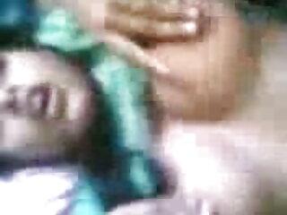 সুন্দরি বেঙ্গলি সেক্সি সেক্সি মহিলার, মোজা)