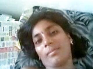বিমান বাংলা সেক্সি নাচ