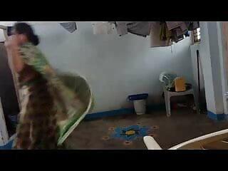 বাঁড়ার রস খাবার, মাই বাংলা সেক্সি পিকচার এর, মুখগত