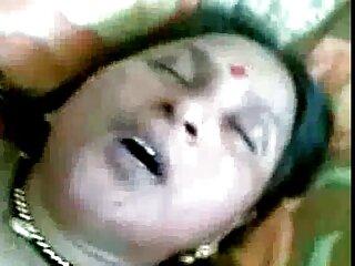 ব্ল্যাক সঙ্গে শুক্রবার: ডি2, মেয়ে ওয়াইল্ড নতুন বাংলা সেক্সি ভিডিও 720