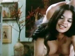 আরো ছবি ও ভিডিও বাংলা সেক্সি মুভি দেখুন