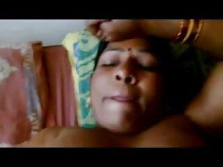 বড়ো মাই, স্বামী ও স্ত্রী, ব্লজব বাংলা সেক্সি বিএফ