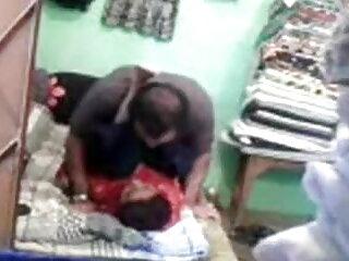 মারয়া বাংলা ছবির সেক্সি গান ব্লেক - উচ্চ ফ্যাশন