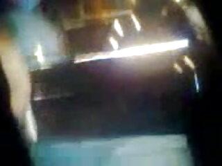 বহু পুরুষের বাংলা সেক্সি এক্স এক্স এক্স এক নারির-বড়, ভলিউম 13