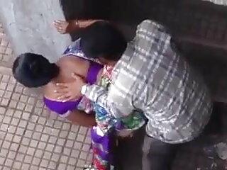 ভিজা, বাংলা সেক্সি বিএফ প্রসাব করা, দুর্দশা,