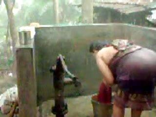 মেয়ে সমকামী - পার্ট 2 বাংলা সেক্সি ভিডিও গান