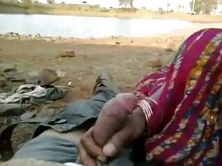 পায়ু-Brixley Benz-লাগে নিখুঁত বাংলা ছবির সেক্সি গান pelfi