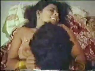 স্বামী বাংলা সেক্সি ভিডিও মুভি ও স্ত্রী