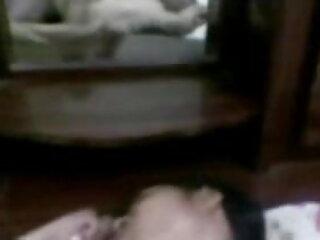 পোঁদ, বাংলা সেক্সি সেক্সি সেক্সি মেয়ে হিজড়া, উভমুখি যৌনতার