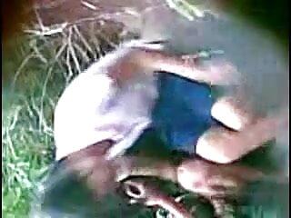 সাবরিনা স্পাই-ব্লজব বাংলা সেক্সি ভিডিও ফিল্ম বন (202)