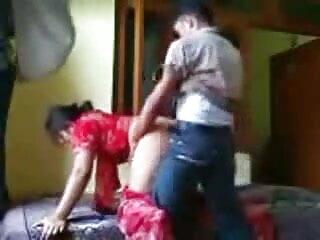 স্বর্ণকেশী, সুন্দরি বাংলা সেক্সি গার্ল সেক্সি মহিলার,
