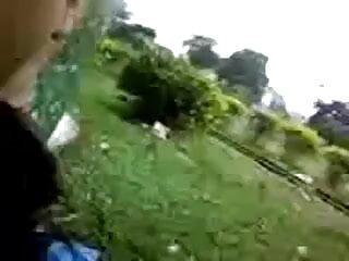 স্বামী ও বেঙ্গলি সেক্সি বেঙ্গলি সেক্সি স্ত্রী