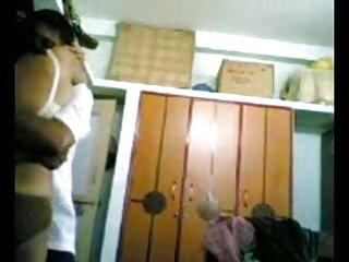 মিশেল বেঙ্গলি হট সেক্সি ভিডিও রাসো - অপেক্ষা মূল্য, বন্য 1080 পি