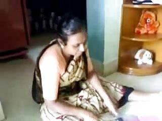 দ্বৈত বাংলা সেক্সি ভিডিও বাংলা সেক্সি ভিডিও মেয়ে ও এক পুরুষ