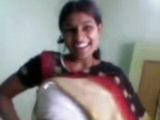 মমি ব্ল্যাক-লেডি বাংলা সেক্সি গান বাংলা সেক্সি গান কোর্টনি পার্ট 3