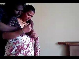 ভিডিও ফালা বাংলা সেক্সি ড্যান্স জুজু সুপ্রিম (প্যাক 7)