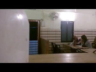 চুল-মায়ের বাড়াতেও যৌন প্রয়োজন, বন্য বাঙালি সেক্সি 1080