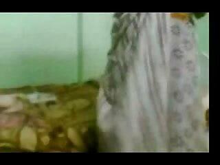 সুন্দরী বাংলা বফঁ সেক্সি বালিকা লাতিনা মেয়ে সমকামী)
