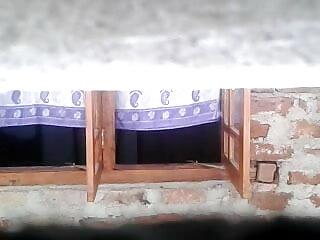 বন্য বেঙ্গলি সেক্সি বিএফ পার্টি মেয়েরা সুন্দরী বালিকা 38